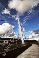 SA1 Sailbridge (4)