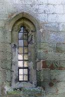 St. Mary's Church Shroton, Dorset
