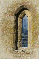 St Mary's Church Compton Abbas