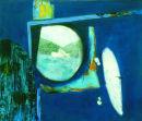Porthole Reflect