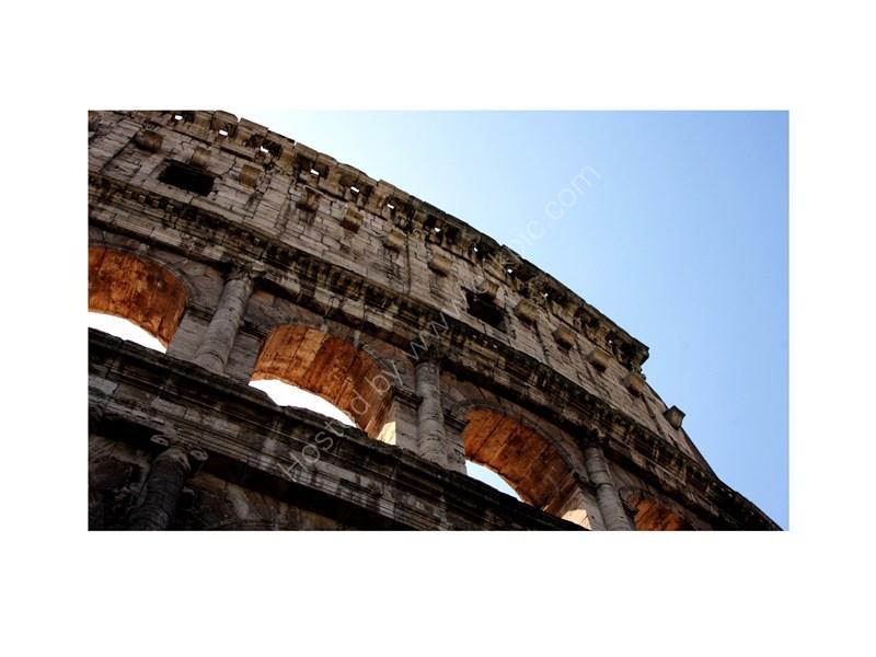 Colosseum Amphitheatre II