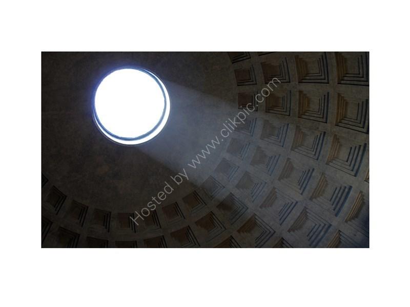 The Pantheon 209
