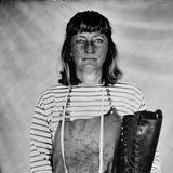 Alison Hastie - Shoemaker