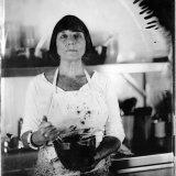 Veronica Gould - Textile Artist