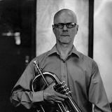 Kevin Williams - musician