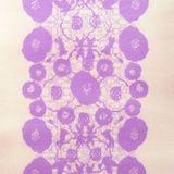 confetti rose lace 1