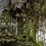 glasshouse III