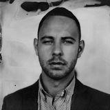 Tom Barton Humphreys - Film Producer