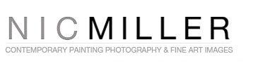 Nic Miller