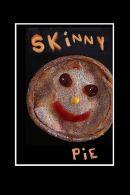 skinny pie