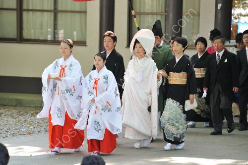 Tokyo Wedding (5)