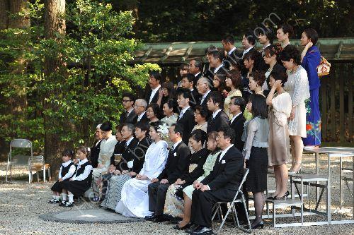 Tokyo Wedding (7)