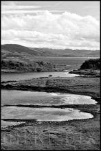 Slate Isles