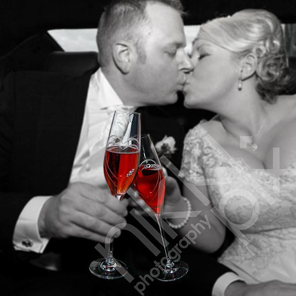 Wedding Journey