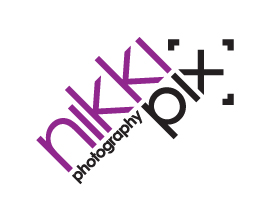 Nikki Pix Photography