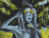 Vanilla Queen (2012)