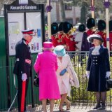 Queen's 90th birthday-Her Majesty the Queen and VIP Guest-0750