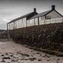 House On The Cobb