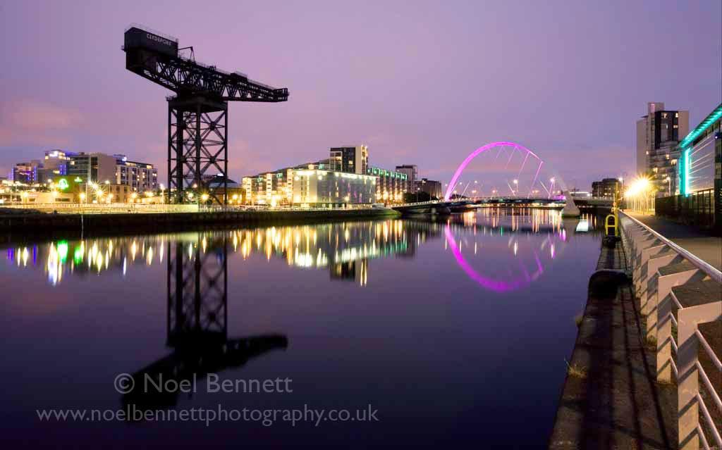 Location Photography 15