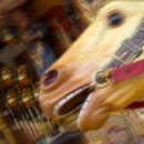 Ashleys Merry-go-round
