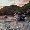 The Fisherman's Retreat