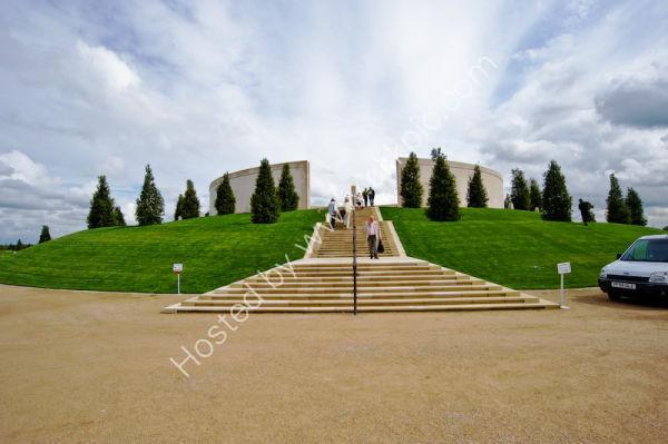 National Memorial-3