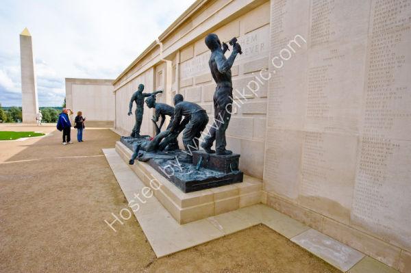National Memorial-6