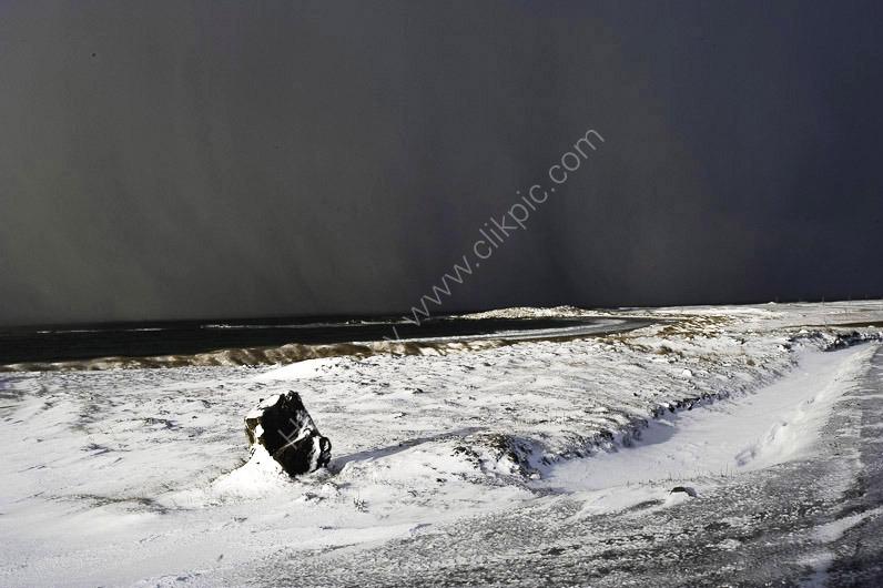 Snow Scenes-13