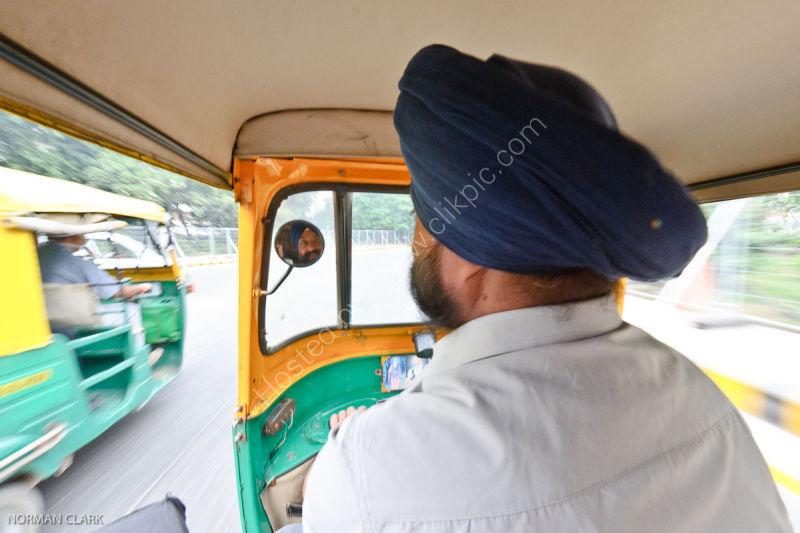 dsc1706 Tuk,Tuk Driver