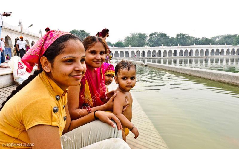 dsc1715 Gurdwara Bangla Sahib ,Sikh,Temple