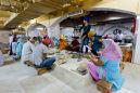 dsc1723 Gurdwara Bangla Sahib ,Sikh,Temple
