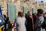 5585-2015 Liberation Day