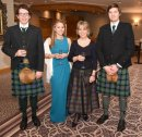Brain Cancer Charity Dinner Inverness-03