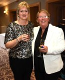Brain Cancer Charity Dinner Inverness-05