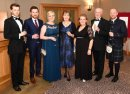 Brain Cancer Charity Dinner Inverness-06