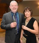 Brain Cancer Charity Dinner Inverness-07