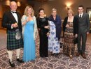 Brain Cancer Charity Dinner Inverness-08