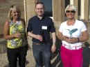 Inverness Chamber of Commerce BBQ-01