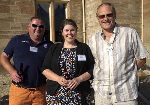 Inverness Chamber of Commerce BBQ-02