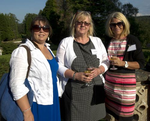 Inverness Chamber of Commerce BBQ-04