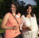 Inverness Chamber of Commerce BBQ-09