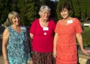 Inverness Chamber of Commerce BBQ-10