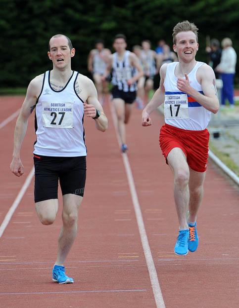 Mens League Inverness-27