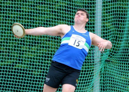 Mens League Inverness-37