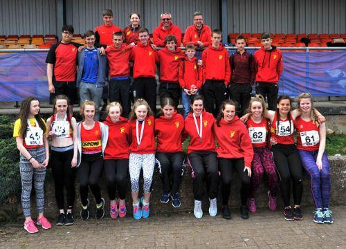 Team Stornoway