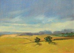 Wiltshire Way II