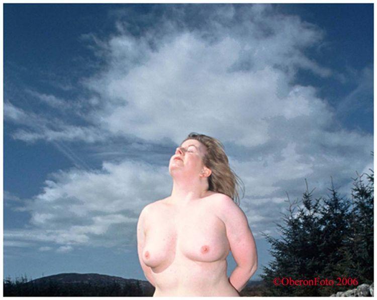 Charley - Big sky