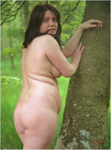 Lucy - Tree higger
