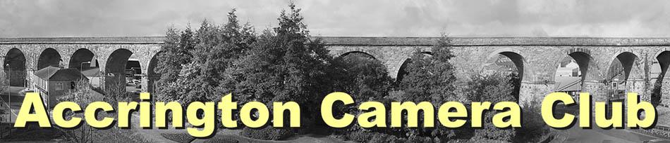 Accrington Camera Club