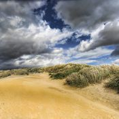 Camber Sands 2-3